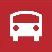 Logo der SPD für Verkehr