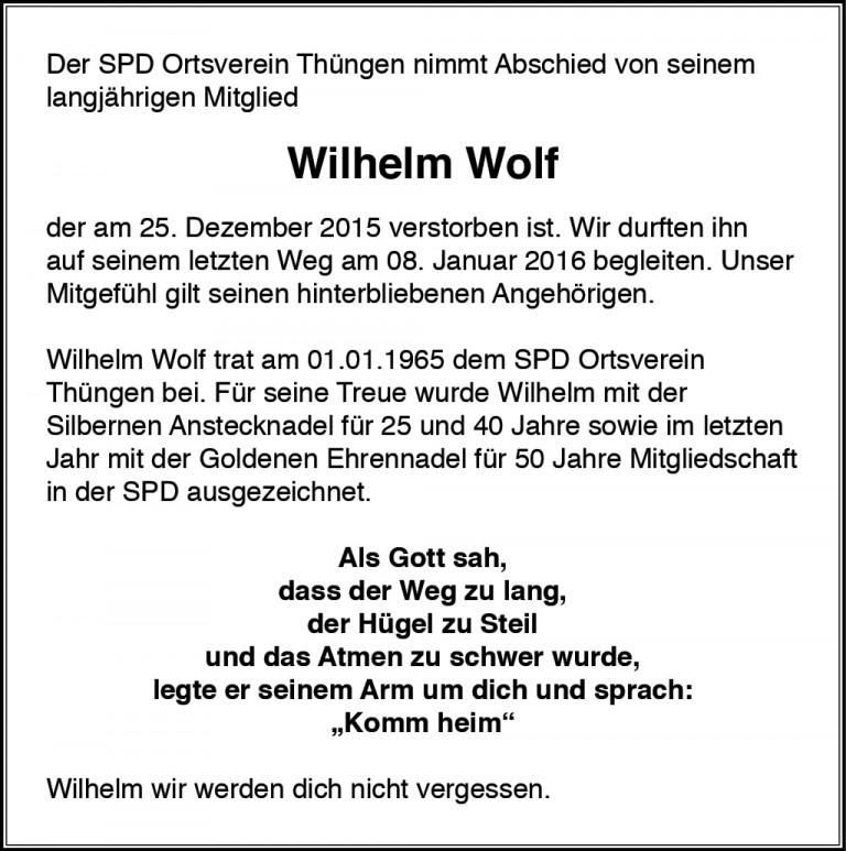 Abschied_Wilhelm